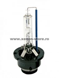 Bec xenon D2S