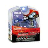 Becuri MTEC H1