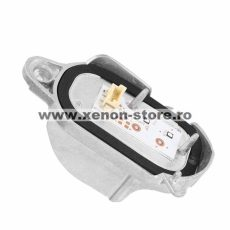 Modul Calculator LED DRL de Dreapta, Audi Q5 - 8R0941476B, 8R0941476A, 8R0941476