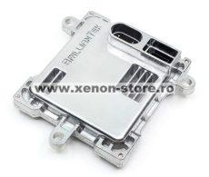 Balast xenon Canbus D1S 35W 9-32V