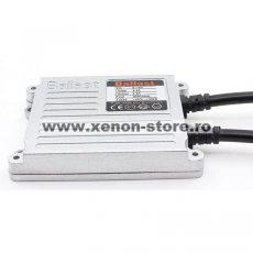 Balast Xenon 55W 12V