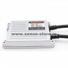Balast Xenon Ultraslim 55W 12V
