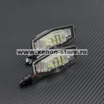 Lampi numar led HONDA CIVIC, ACCORD, LEGEND - BTLL-043