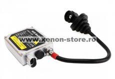 Balast Xenon OEM Compatibil Hella 5DV007760-05 / 5DV007760-41 / 5DV007760-37