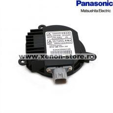 Balast Xenon tip OEM Compatibil cu Panasonic / Matsushita EANA090A0350 / EANA2X512637