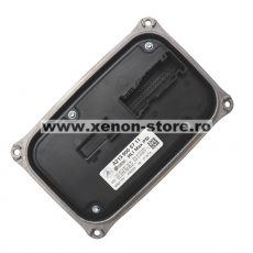 Modul far Mercedes-Benz A2139005711, A2139002616, A2139007208, A2139004906