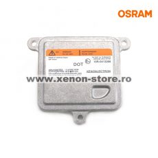 Balast Xenon tip OEM Compatibil cu Osram A71177E00DG / 35XT6-B-D3 / 10R-034663