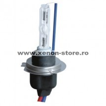 Bec xenon H7T 35W Supervision