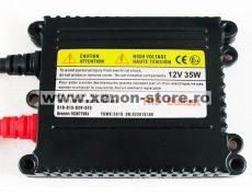 Balast xenon slim digital 35W