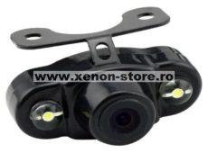 Camera auto marsarier cu Night Vision C121