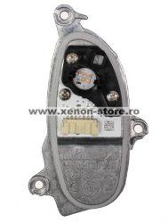 Modul LED semnal stanga BMW X3 G01, X4 G02 - 63117466109, 6002TZ0239, 7466109