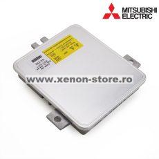 Balast Xenon tip OEM Compatibil cu Mitsubishi 6948180 / 63126948180 / W3T13271