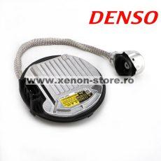 Balast Xenon tip OEM Compatibil cu Denso DDLT004 / Koito KDLS001
