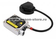 Balast Xenon tip OEM Compatibil cu Hella 4B0 941 471 / 5DV 007 760-71 / 5DV 007 760-01