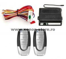 Modul inchidere centralizata cu 2 telecomenzi cu functie confort K172