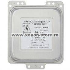 Balast Xenon Original Hella 5DC009060-00, A2118705585, A2118708026, A2118708826