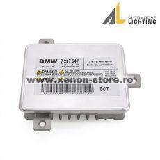 Balast Xenon OEM Compatibil AL W003T20071 / 63117237647