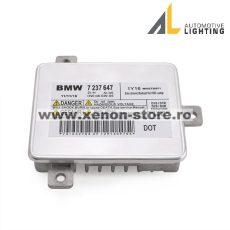 Balast Xenon OEM Compatibil AL W003T20071 / 63117237647, W003T23171, 63117318327