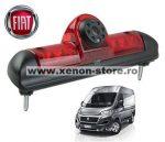Camera marsarier Fiat Ducato RC-6016