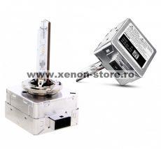 Bec xenon D3S Philips XenStart