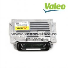 Balast Xenon tip OEM Compatibil cu Valeo 6G 63117180050 / 89034934 / 89076976