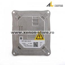 Balast Xenon tip OEM Compatibil cu AL 1307391519301 / 1307329153 / 1307329193
