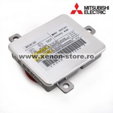 Balast Xenon tip OEM Compatibil cu Mitsubishi 8K0941597C / 1307329315 / W3T2107