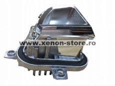 Modul cornering far stanga BMW X1 F48 - 63117428787, 7428787, 90066717