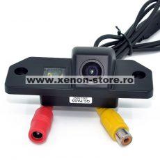 Camera marsarier Ford Focus MK2, C-Max - HKM0848