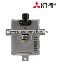 Balast Xenon tip OEM Compatibil cu Mitsubishi X6T02971 / X6T02981 / W3T10471 /W3T11371