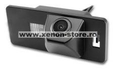 Camera marsarier Audi A1, A4, A5, A6, A7, Q5 - HKM0768