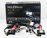 Kit bixenon balast slim digital 35W 12V