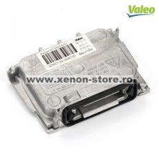 Balast xenon Valeo 6G 63117180050 / 89034934 / 89076976