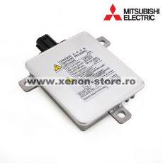 Balast Xenon tip OEM Compatibil cu Mitsubishi W3T19371 / 33119TA0003
