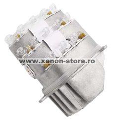 Modul LED semnalizare dreapta fata compatibil pentru far BMW E90 si E91 LCI Facelift (2008-2012) - 63127245814, 7245814