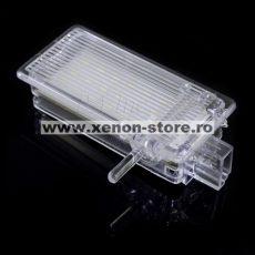 Lampa LED Torpedo BMW - BTLL-048