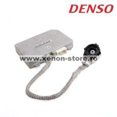 Balast Xenon tip OEM Compatibil cu Denso/Koito DDLT002 / 031100-0092 / 85967-50020