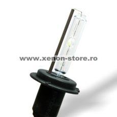 Bec xenon H7 55W Supervision