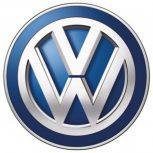Sticle far Volkswagen
