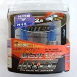 Becuri MTEC H15