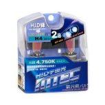 Becuri MTEC H4