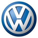 Lumini de zi dedicate Volkswagen